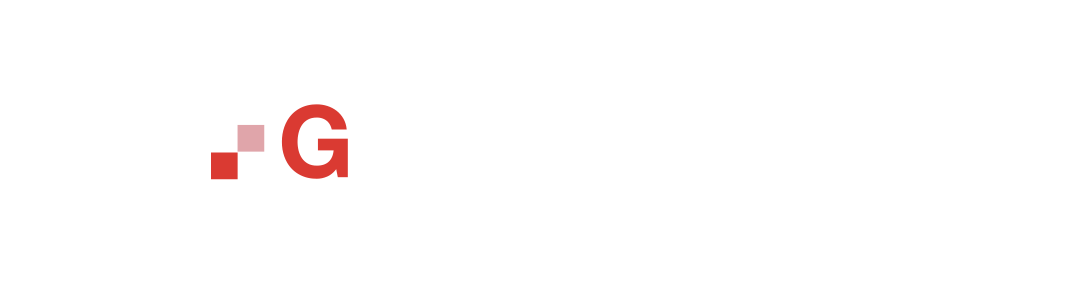 Gabriel Holdings Family Owned Construction Company